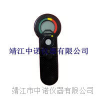 手持式油质检测仪OCK OCK