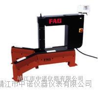 德国FAG轴承加热器 HEATER600