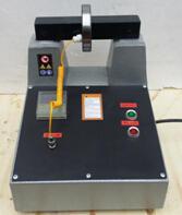 ZNGJ-2.2-2电磁感应轴承加热器 ZNGJ-2.2-2