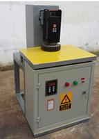 齿轮公用大功率加热器ZNCK-1 齿轮公用大功率加热器