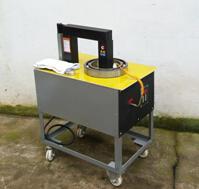 ZNGJ-3.5-3电磁感应轴承加热器 ZNGJ-3.5-3