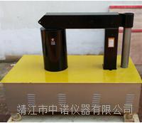 重型轴承加热器ZNGJ-20/60/75-3 ZNGJ-20/60/75-3