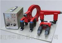 多效用磁粉探伤仪ZNCF-6  ZNCF-6