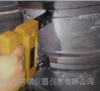 换取磁粉探伤仪ZNCF-4 ZNCF-4