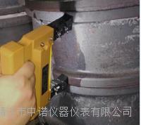 交直流磁粉探伤仪ZNCF-5 ZNCF-5