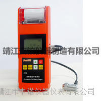 安铂高精度超声波测厚仪 UEE933/934