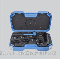 SKF轴承装配工具TMFT24 TMFT24