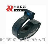 手持式油液粘度仪TMVM1 TMVM1