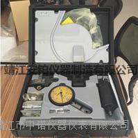SKF超高压注油泵729101B 729101B