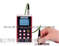 安铂高精度涂层测厚仪ACEPOM618 ACEPOM618