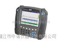 SKF Microlog振动剖判仪CMXA80 CMXA80