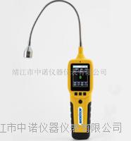 安铂便携式彩屏气体检测仪ACEPOM636 ACEPOM636