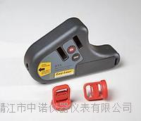 皮带轮对心仪D90