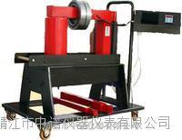 高品德轴承加热器 ST-700