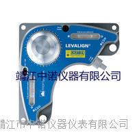 立体度程度度直线度垂直度丈量仪 LEVALIGN Ultra iS