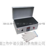 中诺平板加热器 729659C