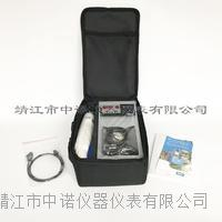 SKF便携式感应加热器 TMBH1