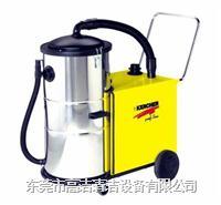 工業吸塵機 NT993I