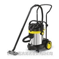家用吸塵吸水機
