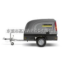 HD19-100 De Tr1超高壓清洗機 HD19-100 De Tr1