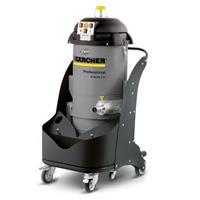 德國凱馳牌工業吸塵機IV60/30-3W工業吸塵器 IV60/30-3W