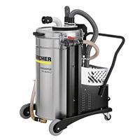 工業吸塵機 IVL50/24-2