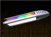 蝙蝠王LED路灯灯头