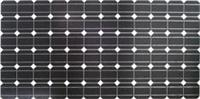 太陽能電池組件 001