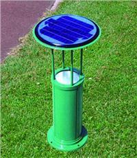 扬州LED草坪灯 CPD