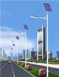 15瓦太阳能路灯价格