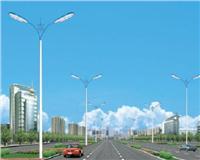 扬州道路照明厂家 LD