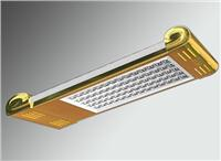 LED路灯灯具价格 LD