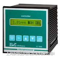 水质硬度日本毛片高清免费视频仪 IC7685-I