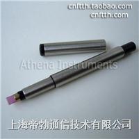 Athena牌紅寶石光纖切割筆,光纖切割筆,光纖劃筆,筆式光纖切割刀 AF-P01