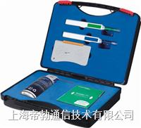 基礎型光纖清潔工具箱 AFCLNT-B