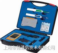 高配型光纖清潔工具箱 AFCLNT-A