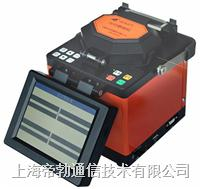 AV6471 光纖熔接機 AV6471
