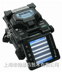 日本藤倉單芯光纖熔接機FSM-60S FSM-60S