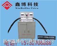 礦用電纜全自動溫控壓號機
