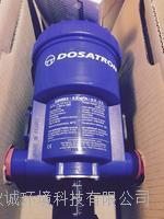 D25RE2法国原装进口DOSATRON品牌比例加药器 D25RE2