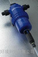 D45RE1.5法国原装DOSATRON比例注肥泵 D45RE1.5