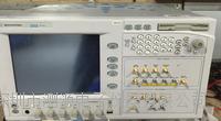 安捷伦N4901B/串行 BERT比特误码率测试仪