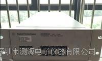 Agilent/安捷伦 N3280A程控电源