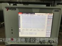 OSA20光学频谱分析仪 OSA20光谱仪