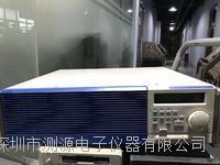 KIKUSUI/PCZ1000A交流电子负载 菊水 PCZ1000A