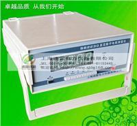 直流數字電阻測量儀