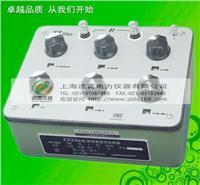 直流電阻箱 ZX25A