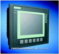 西门子TP178micfo维修,西门子TP178维修 6AV6 640-0DA11-0AX0维修