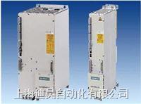 6SN1145-1BB00-0DA0维修,6SN1145-1BB00-0DA1维修 6SN1145驱动模块维修