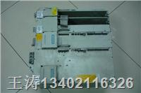 6SN1145-1BA01-0DA1维修  西门子6SN1145使能不正常维修